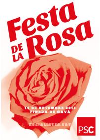 festadelarosa2013